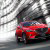 Mazda-CX-3-2014-sursa-Mazda-03